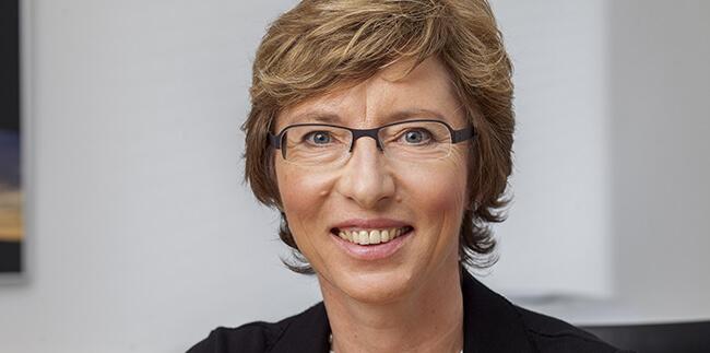 Petra Oerke, Berufs- und Laufbahnberatung